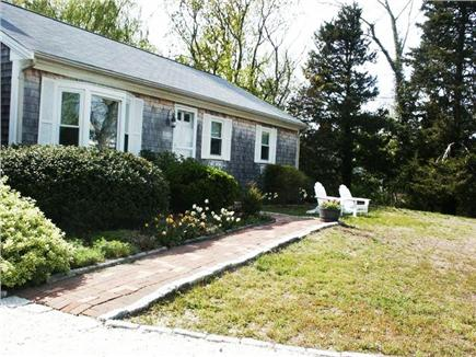 Eastham Cape Cod vacation rental - Eastham Vacation Rental ID 20061