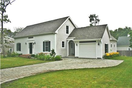 Brewster Cape Cod vacation rental - Brewster Vacation Rental ID 20066