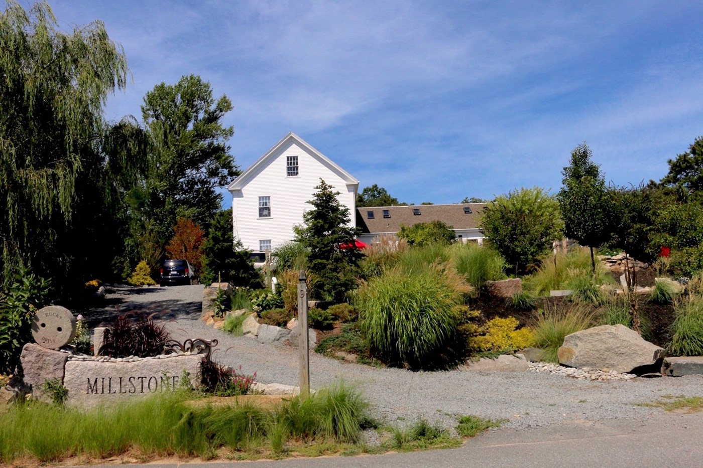 fresh cape rental on homeaway pond welcome cottages house located water be in ma cottage with vacation provincetown to the