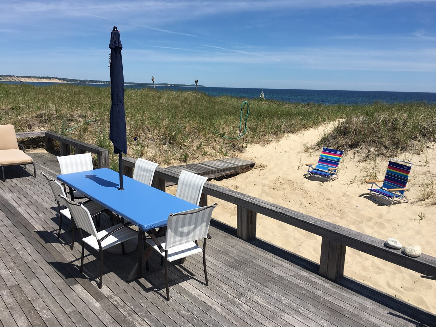sagamore beach Sagamore beach ace hardware 262 likes 1 talking about this 10 were here  sagamore beach ace hardware, we carry benjamin moore paints.