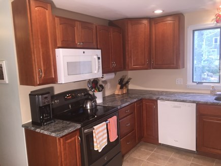 Eastham Cape Cod vacation rental - All our homes are regularly updated.