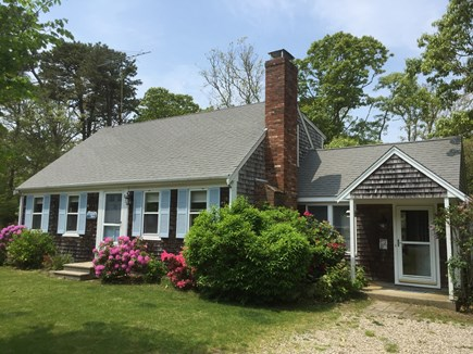 Eastham Cape Cod vacation rental - Welcome to 85 Lupin Way!