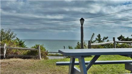 Dennisport Cape Cod vacation rental - Dennis Vacation Rental ID 20256
