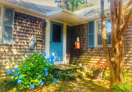 Orleans Cape Cod vacation rental - Welcome to your Cape Cod retreat!