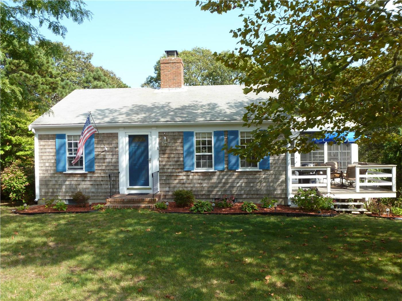 Chatham Vacation Rentals Summer Beach Homes In Cape Cod Ma