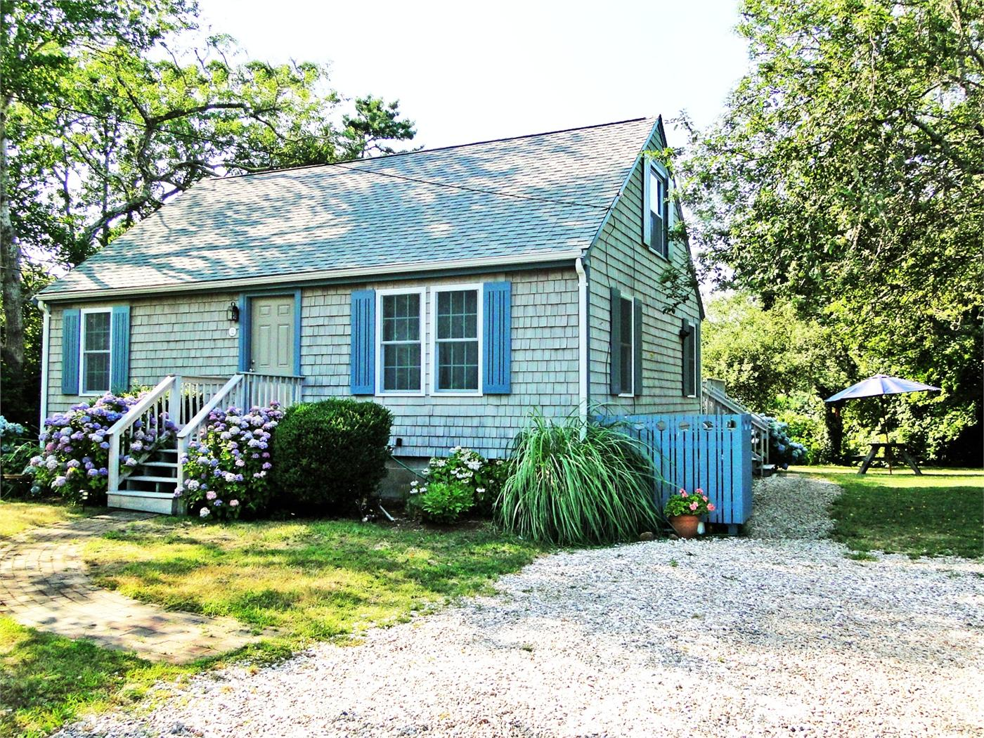 river onehouseoneyear mile parker to rentals vacation com yarmouth s beach home on cod rental house the in cape fantastic walk cottages ma cottage