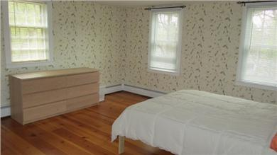 East Dennis Cape Cod vacation rental - Bedroom #2