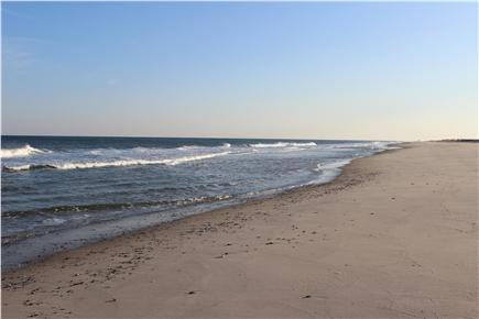 East Orleans Cape Cod vacation rental - Walk to Nauset Beach
