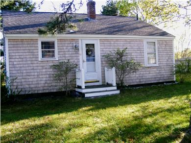 Yarmouth Cape Cod vacation rental - Yarmouth Vacation Rental ID 20392