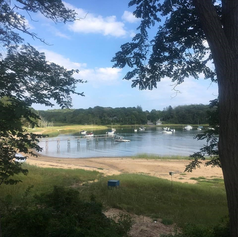 Orleans Vacation Rental Home In Cape Cod MA 02662, 1/10
