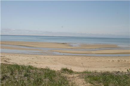Wellfleet Cape Cod vacation rental - Wellfleet Vacation Rental ID 20421