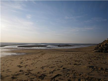 N. Eastham Cape Cod vacation rental - Beach Nearby