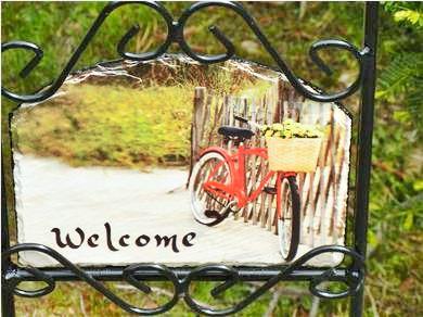 Mashpee Cape Cod vacation rental - Welcome to Leeshore Drive!