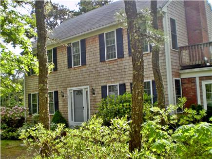 Chatham Cape Cod vacation rental - Chatham Vacation Rental ID 20496