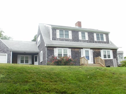 East  Sandwich-Sandy Neck Beac Cape Cod vacation rental - Quintessential Cape Cod home.  Vacation rental ID 20516