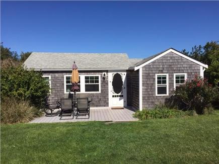 Wellfleet Cape Cod vacation rental - Wellfleet Vacation Rental ID 20523