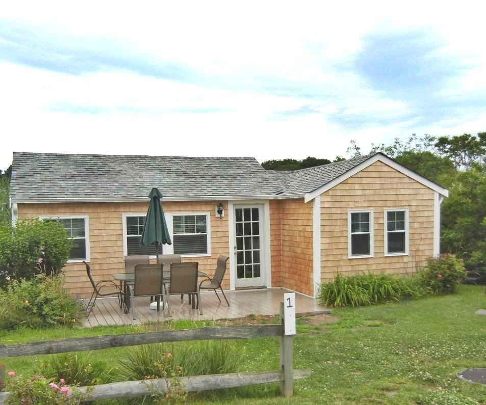 Wellfleet Vacation Rental Home In Cape Cod MA 02666, 100