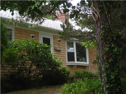 South Chatham Cape Cod vacation rental - Chatham Vacation Rental ID 20552
