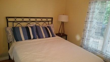 New Seabury, Mashpee New Seabury vacation rental - Guest Quarters