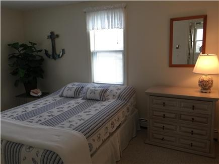 South Orleans Cape Cod vacation rental - Bedroom
