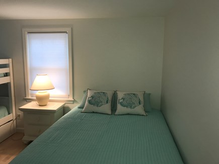 New Seabury New Seabury vacation rental - Bedroom #3