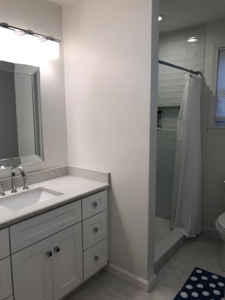 New Seabury New Seabury vacation rental - Bathroom #1
