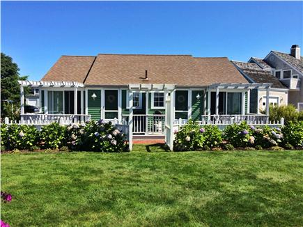 West Yarmouth Cape Cod vacation rental - Yarmouth Vacation Rental ID 20655