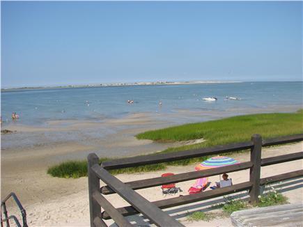 Barnstable Cape Cod vacation rental - Barnstable Vacation Rental ID 20716