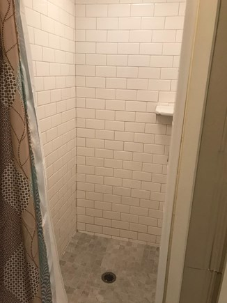 South Yarmouth Cape Cod vacation rental - Shower