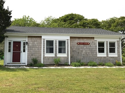 Chatham Cape Cod vacation rental - The perfect place for your summer vaycay!