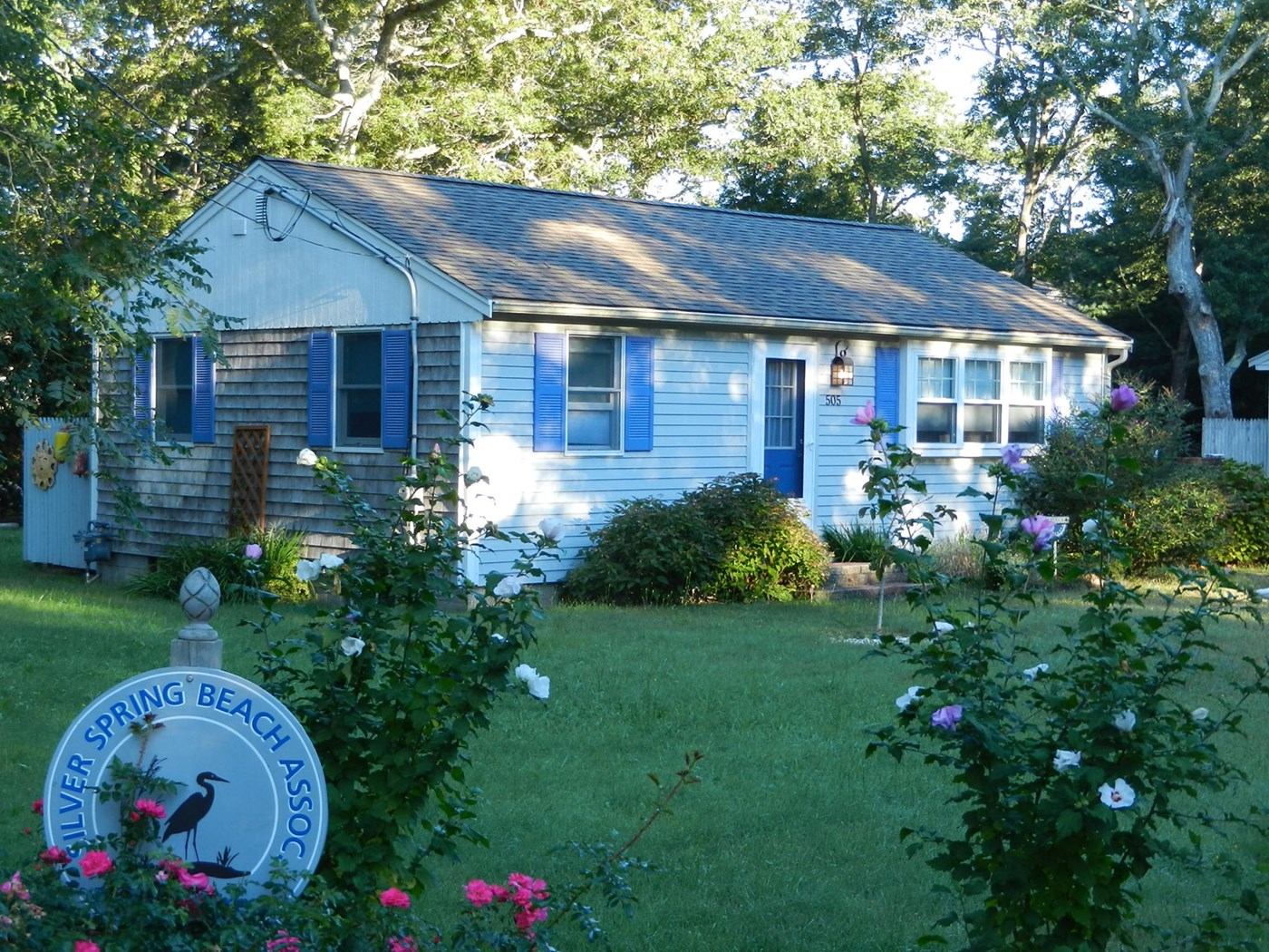 property cottages on beach ma dennis mayflower off village cottage in historic provincetown beachfront ha