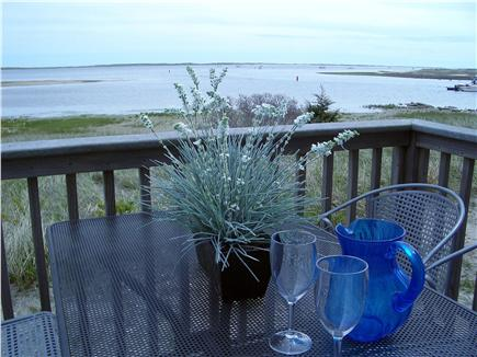 Chatham Cape Cod vacation rental - Chatham Vacation Rental ID 2092
