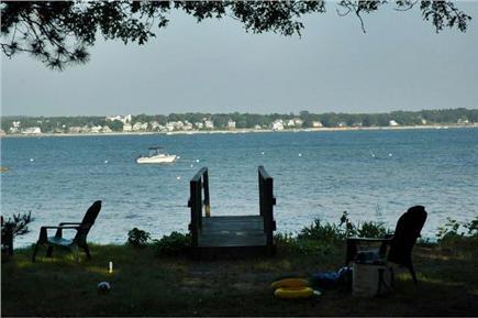 Cataumet, Bourne Cataumet vacation rental - Cataumet Vacation Rental ID 21045
