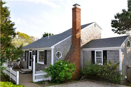 Chatham Cape Cod vacation rental - Chatham Vacation Rental ID 21047