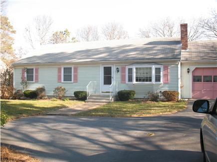 Yarmouth Cape Cod vacation rental - Yarmouth Vacation Rental ID 21067