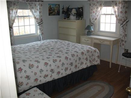 Yarmouth Cape Cod vacation rental - Second Bedroom