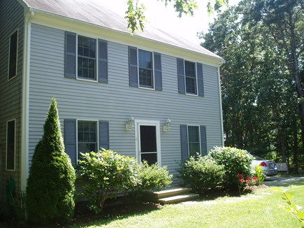 Harwich Cape Cod vacation rental - Your vacation home awaits!