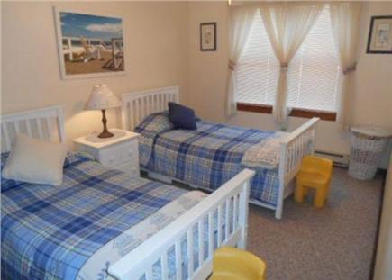 Dennis Village Cape Cod vacation rental - Bedroom 2