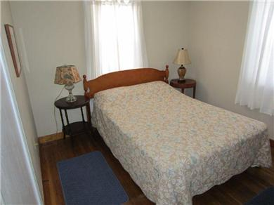 Dennisport Cape Cod vacation rental - Bedroom 3