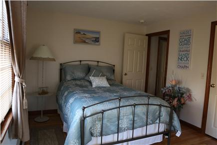 West Yarmouth Cape Cod vacation rental - Bedroom 3