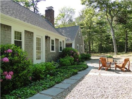 Orleans Cape Cod vacation rental - Welcome to Orleans!