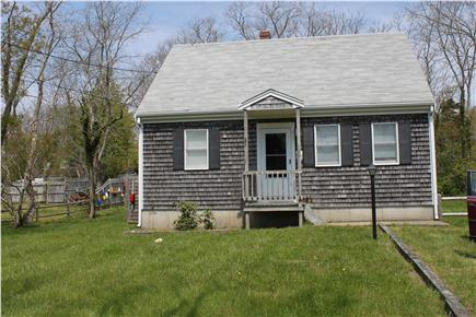 Eastham Cape Cod vacation rental - Eastham Vacation Rental ID 21130