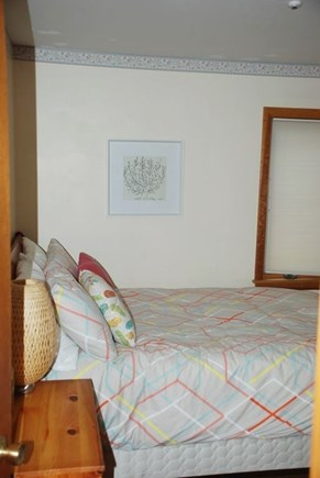 Wellfleet, Trotting Park - Near Town Cent Cape Cod vacation rental - Bedroom #2
