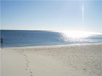 Barnstable Cape Cod vacation rental - Kalmus Beach
