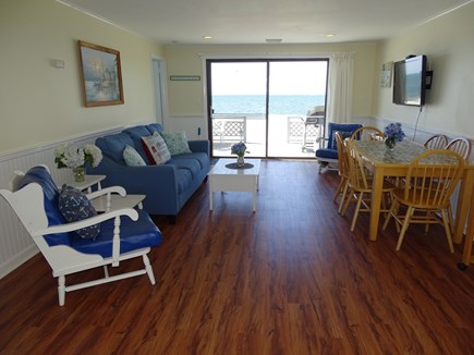 West Dennis Cape Cod vacation rental - Welcome to paradise – updated Cape Cod cottage