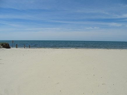 West Dennis Cape Cod vacation rental - The only thing missing is YOU!