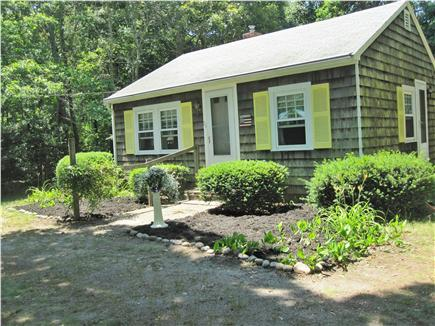 Hyannis Cape Cod vacation rental - Hyannis Vacation Rental ID 21175