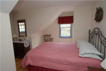 Eastham Cape Cod vacation rental - Second bedroom