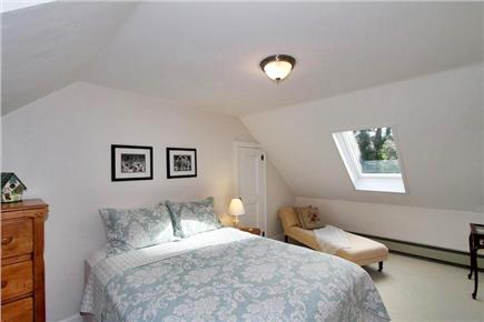 East Dennis Cape Cod vacation rental - Bedroom #2