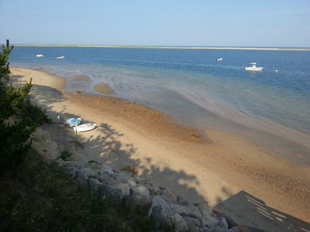 Hyannis, at Cape Codder Resort & Spa Cape Cod vacation rental - Only 13 minutes drive to the serene Kalmus Beach, Hyannis